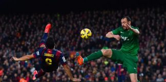 Can Barcelona win back-to-back trebles 2016 images