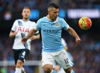 Can Tottenham Hotspur be the surprise Premier League champions 2016 images