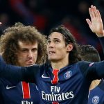 Champions League Day 1 Soccer Review: PSG beats Chelsea