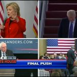 Iowa Caucus 2016: What effect does it really have on the Presidential Campaign?