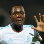 Giannelli Imbula top soccer signings 2016