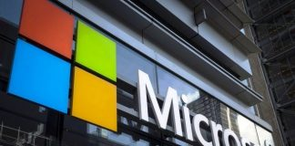Is Microsoft on the Way Back to Coolness 2016 tech