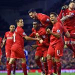 Jurgen Klopp Fans can trust Liverpool's decision of pulling out of Teixeira 2016 soccer