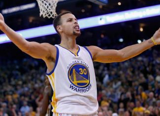 Klay Thompson, Karl-Anthony Towns, Kevin Hart May Have Given us the Best All-Star Saturday of All Time As the NFL considers completely cancelling the Pro Bowl, the NBA's All-Star Weekend has reached an all-time high. I swear it gets better and better every year. The NBA went ahead and cut the Shooting Star Challenge from the Saturday Night lineup, as it always made for a lackluster beginning to the night. Instead, they kicked things off with the Skills Challenge. Only this year, there was a little twist—the league sprinkled big men amongst the guards in a measure of passing, dribbling, and shooting. The centers had their own bracket, the guards had theirs, and Karl-Anthony Towns and Isaiah Thomas met up in the final round—and Towns won in the upset of the year thus far. The three-point contest was even more exciting. With half of the Golden State Warriors roster in the competition, we knew it would be a good one, and sure enough, Steph Curry and Klay Thompson ended up in the finals. Curry, doing what he does best, posted a solid 23. He wasn't ready for what Thompson had planned, though. Thompson hit eight shots in a row twice in his final round, finishing 19-of-25 in the round to take home the trophy. He may have actually burnt the net. Klay shot 74 percent in the contest as a whole. 74 PERCENT. Warrior teammate Draymond Green didn't have the best night, however. Shooting 42 percent from beyond the arc and putting up straight triple-doubles was more than enough to get the Green into the contests, but he was knocked out in the of the Skills Contest and had a disappointing showing in the three-point contest. That wasn't the end of the world, though. The real low-point of the night for Draymond (and the high-point for literally everyone else) was when Kevin Hart decided to try his hand at shooting threes….and tied Draymond's score. The fans went crazy, the players were stunned, and Draymond couldn't do much but laugh it off. Take notes, NFL. That's how you hype up an A