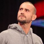 MMA Weekly: CM Punk Pushed, Tito Ortiz Arrest & RIP Kevin Randleman