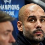 Manchester City confirms Pep Guardiola appointment