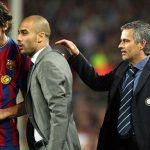 Mourinho vs Pep amazing for the Premier League – Xavi
