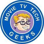 MovieTVTechGeeks Google AMP Logo 300x300