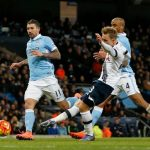 Premier League Game Week 26 Soccer Review: Spurs beat Man City