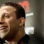 Renzo gracie beats shamrock 2016 images