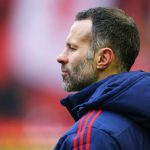 Rio Ferdinand: Ryan Giggs can do a better job at Man United than Jose Mourinho