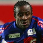Seydou Doumbia top january soccer signings 2016 images