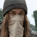 'The Walking Dead' 610 Jesus visits & Richonne's Next World