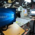 US Department of Defense Gives Windows 10 Thumbs Up