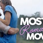 Valentine's Day: Top 10 Most Romantic Movies