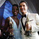 Academy Awards 2016 ready for Hollywood diversity showdown