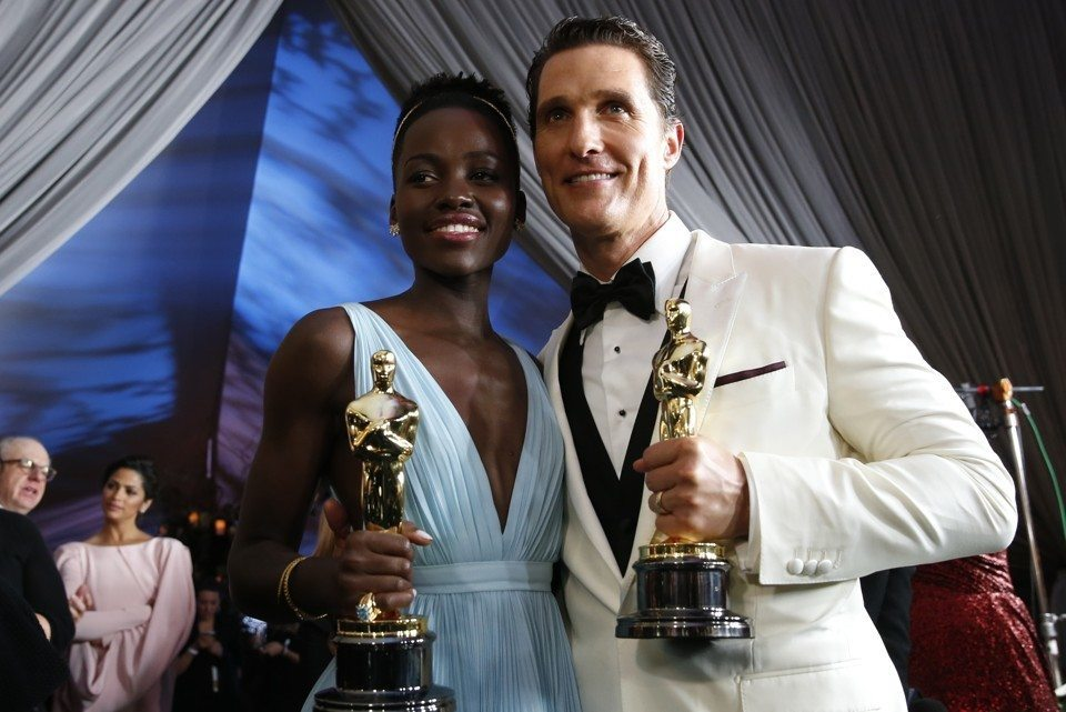 academy awards 2016 ready for hollywood diversity showdown 2016 images