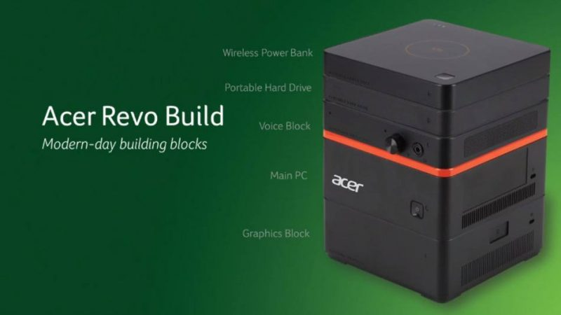 acer revo build mini pc tech 2016