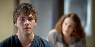 american crime 207 connor jessup 2016