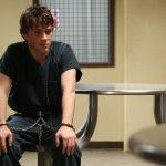 'American Crime' 208 Taylor & Eric's prison