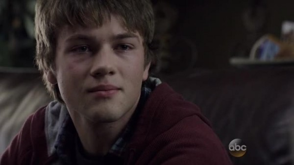 american crime connor jessup 206