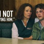 american crime connor jessup emmy