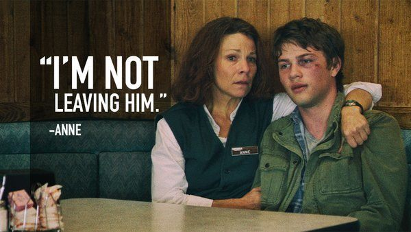 american crime 207 things just get nastier 2016 images