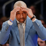 another nba coach bites the dust 2016