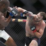 anthony johnson vs ryan bader 2016 mma