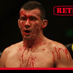 anthony perosh retires mma 2016 images