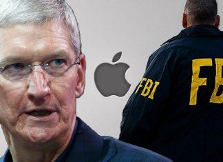 apple vs fbi battle continues 2016 tech