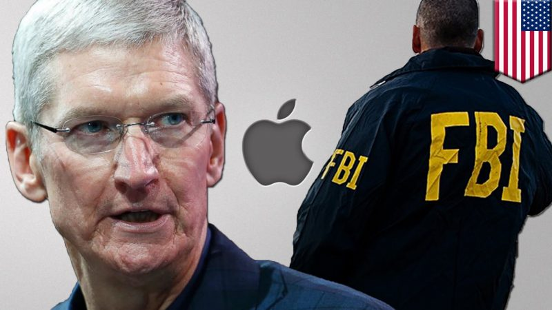 apple vs fbi battle continues 2016 tech