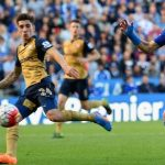 Arsenal vs Leicester City: Premier League Soccer Preview 2016