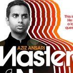 aziz ansari master of none super bowl