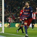 barcelona beats off atletico madrid 2016