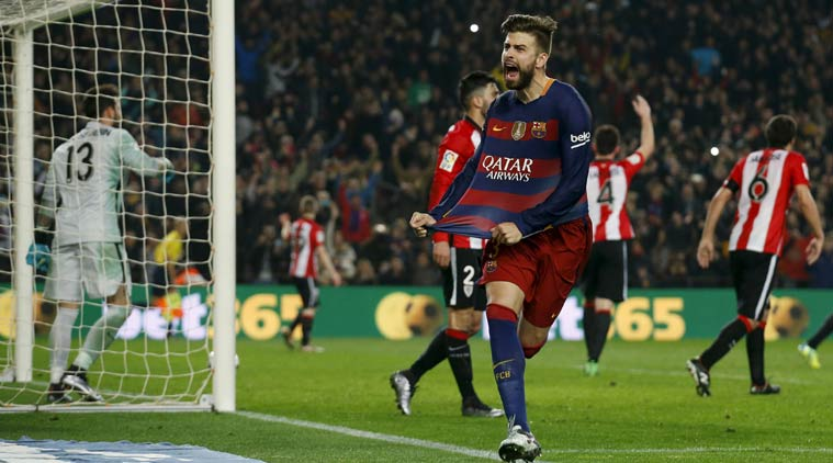 barcelona beats off atletico madrid 2016