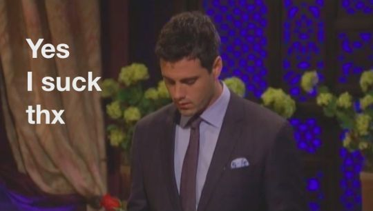 ben higgins dumps amanda bachelor 2016