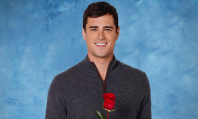 ben higgins the bland bachelor 2016 images