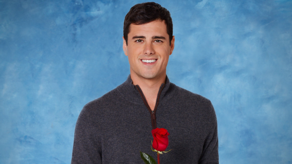 ben higgins aka the bland bachelor 2016 images