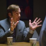 better call saul 202 cobbler kicks season into gear