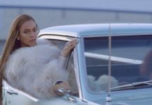beyonce formation dirty drops super bowl 50