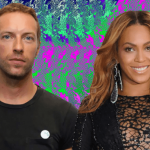 Beyonce had no problem saying 'no' to Chris Martin & Whitney Houston death reopened
