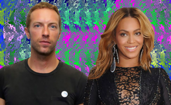 beyonce had no problem saying no to chris martin 2016 gossip