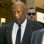 Bill Cosby Doesn't Get to Walk Away From Trial