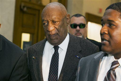 bill cosby doesnt get to walk away from trial 2016 images