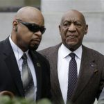Bill Cosby's deposition battle looms ahead