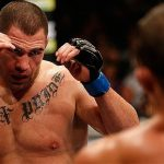 MMA Weekly: Cain Velasquez pulls out first, Anthony Perosh retires & new fights