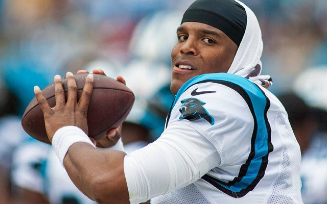 cam newton 25 facts for super bowl 50 2016 images
