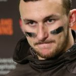 Can anyone stop Johnny Manziel before it's too late?