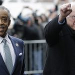 can bernie sanders get people of color to vote 2016 images